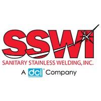 sswi-logo