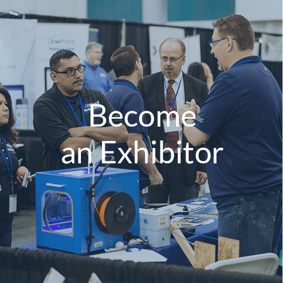 Become-an-Exhibitor
