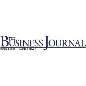 businessjournal1