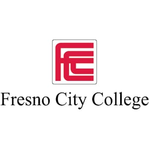 fresnicitycollege