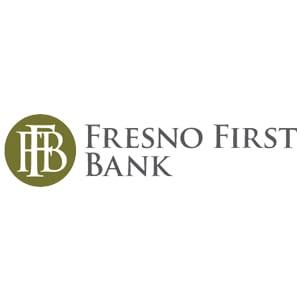 fresnofirstbank