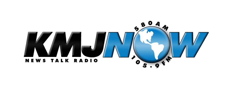 kmj logo final