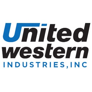 united western industries
