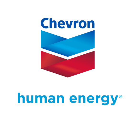 CVX_Logo_Primary_R_RGB